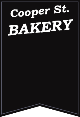 bakeries in arlington tx
