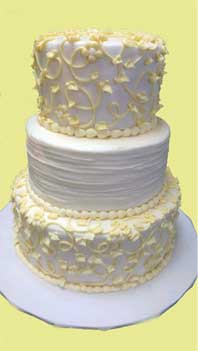 arlington-wedding-bakery