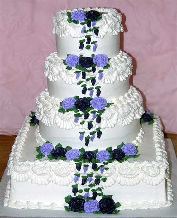 arlington-wedding-cake-baker