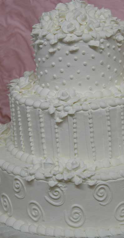 bakery-wedding-cakes-arlington