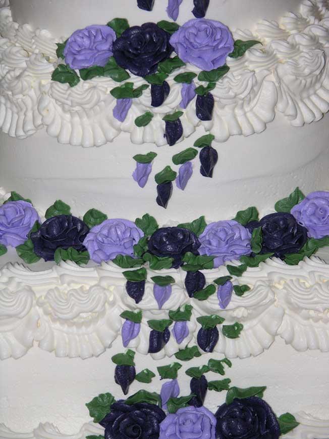 weddig-cakes-arlington