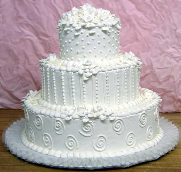 wedding-cake-bakery