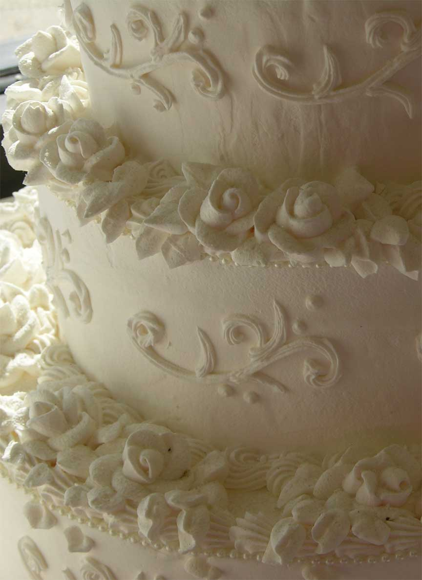 wedding-cakes-arlington-tx