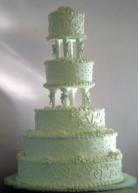 wedding-cakes-near-me
